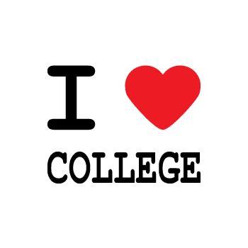 For Boston University applicants: A little essay advice
