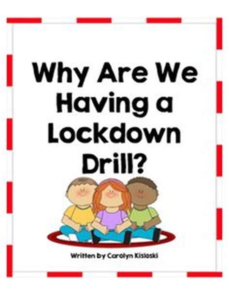 fire drill essay